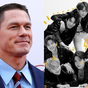 BTS set to take over The Tonight Show Starring Jimmy Fallon for a week starting September 28 : Bollywood News - Bollywood Hungama