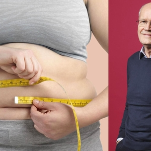 Weight Management There are already so many overweight people in Finland that normal weight people are in the minority - These powerful effects that have been tried in the world should be introduced immediately, says the obesity doctor