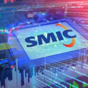 U.S. imposes curbs on exports to China's top chipmaker SMIC