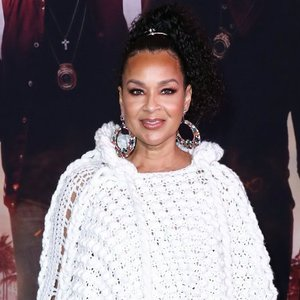LisaRaye McCoy Claims He Dated Closeted Bisexual Celebrity