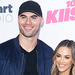 Jana Kramer and Mike Caussin's Bombshell Tell All: Read Every Revelation From Their New Memoir