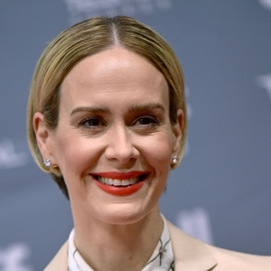 Who is Sarah Paulson dating? All about the Ratched star's relationships