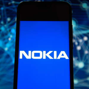 Nokia says it's focused on tech and customers, but political fights complicate things