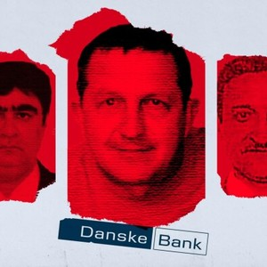 The case of money laundering at Danske Bank is larger and far more serious than previously known