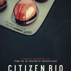 Meet Bio-Hackers in Trailer for Fascinating 'Citizen Bio' Documentary