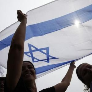 Center Field: In defense of ethnic nationalism, especially Zionism