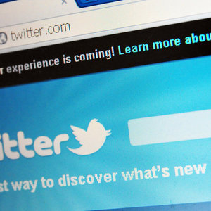 Twitter Vows More Secure Protocols After Bitcoin Hack