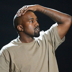 Report: Kanye West Could Face Election Fraud Investigation