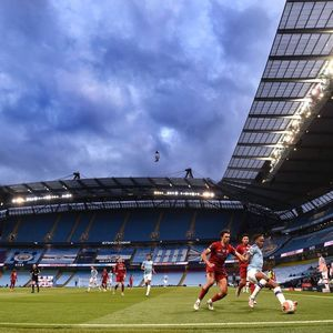 Premier League 'disappointed' after return of supporters to matches postponed