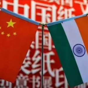 India beats China, becomes member of UN's ECOSOC body