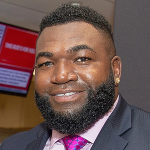 Red Sox legend David Ortiz says he tested positive for COVID-19: 'Man, this is no joke'
