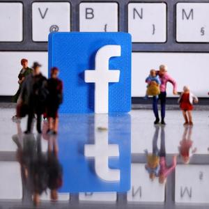 Facebook vows to restrict users if U.S. election descends into chaos: FT