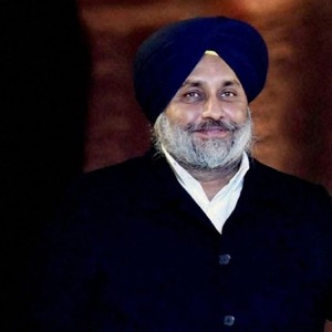 'No Talk With Centre Till Farm Bills Withdrawn': Sukhbir Badal