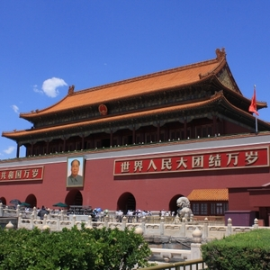 Mongolian language education canceled in Inner Mongolia, American reporter detained
