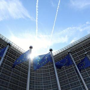EU Commission criticizes lengthy court proceedings in Germany