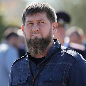 US Sanctions Chechen Leader Kadyrov for Alleged Human Rights Violations, Pompeo Says