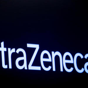Japan to agree supply deal soon for AstraZeneca's coronavirus vaccine