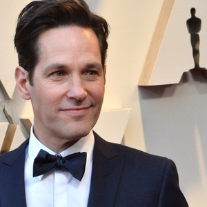 Ant-Man Star Paul Rudd To Narrate Documentary About Ants (And Other Tiny Creatures)