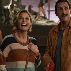 7 Reasons Adam Sandler Comedy Movies Usually Hit With Fans, But Not Critics