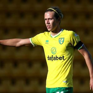 Leeds United news: Whites table £15million bid for Cantwell