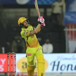 IPL 2020: Chennai Super Kings vs Rajasthan Royals - Top 5 Players to Watch Out for