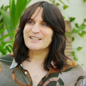 Noel Fielding pronounced a Kent village wrongly on Bake Off and everyone noticed