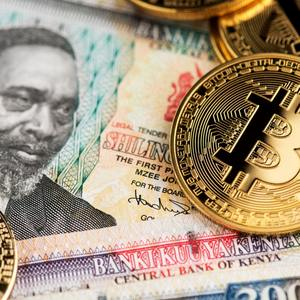 Why Bitcoin is a popular means of payment in Africa