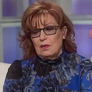 'We've Lost That Battle': Joy Behar Says The Fight For The Court Is Over, Republicans Won