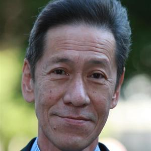 Yosuke Saito, who plays a supporting role, died at the age of 69.