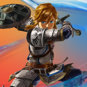 Breath Of The Wild Players Will Receive A Bonus Training Sword In Hyrule Warriors