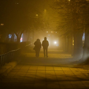 EU report reveals: 630,000 deaths a year from pollution