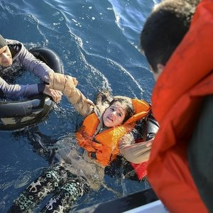 EU Commission to propose overhaul of migration policy