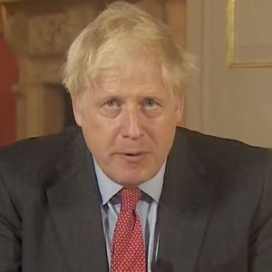 Full text of Boris Johnson's coronavirus statement to the Commons