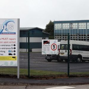Whitley Bay High School pupil tests positive for coronavirus