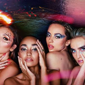New dates for 2021 Little Mix tour and when you can get tickets