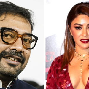 Actor Pyal Ghosh accuses Anurag Kashyap of sexual harassment, appeals to PM Modi
