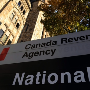 CRA cyberattacks impacted four times as many accounts as previously believed
