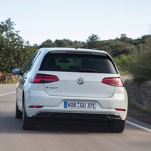 Launch of India-specific vehicles remains on track for Volkswagen group despite Covid-19 challenge