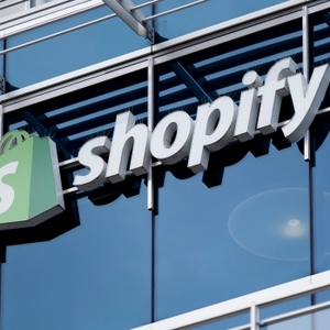 Shopify says two 'rogue' employees involved in data breach to obtain customer records