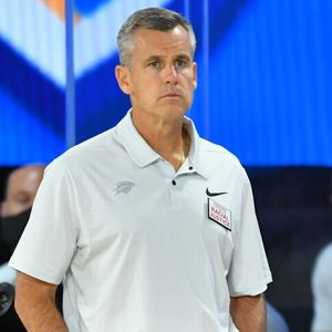 Chicago Bulls hire Billy Donovan as coach, replaces Boylen