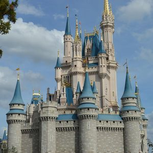 The Walt Disney Company's Major Recent Acquisitions, Ranked By Cost