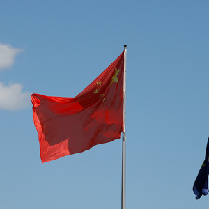 RSF urges EU to raise the issue of press freedom during virtual summit with China