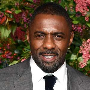 Idris Elba fans are heartbroken by the rumoured next choice to play James Bond