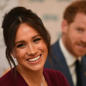 Royal aides planning to distance British royal family from Prince Harry, Meghan Markle?