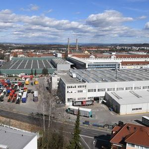 Relocation to Poland: Closure of the MAN plant in Steyr