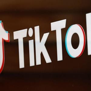 China has no reason to approve 'dirty' TikTok deal - China Daily