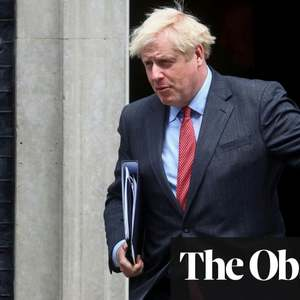 Boris Johnson faces revolt over forcing through Covid measures