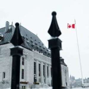 Supreme Court hears arguments for and against ending the carbon tax