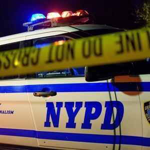 Off-duty cop charged with slugging his brother at a Bronx party
