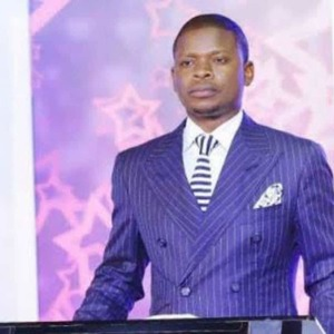 Bushiri vs Mboro: Church leaders face off in court showdown